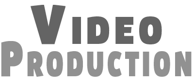 Image result for video production title